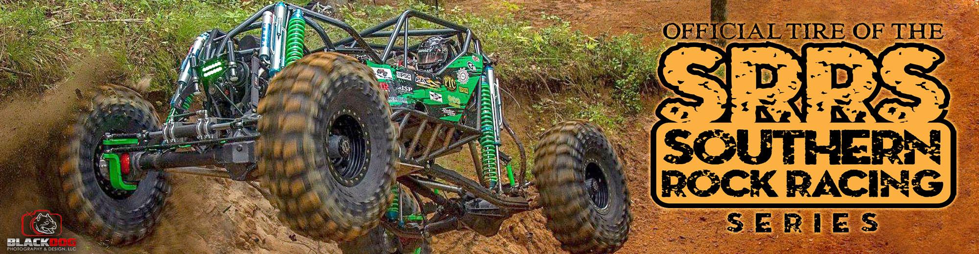 Interco Tire   Off Road Tires