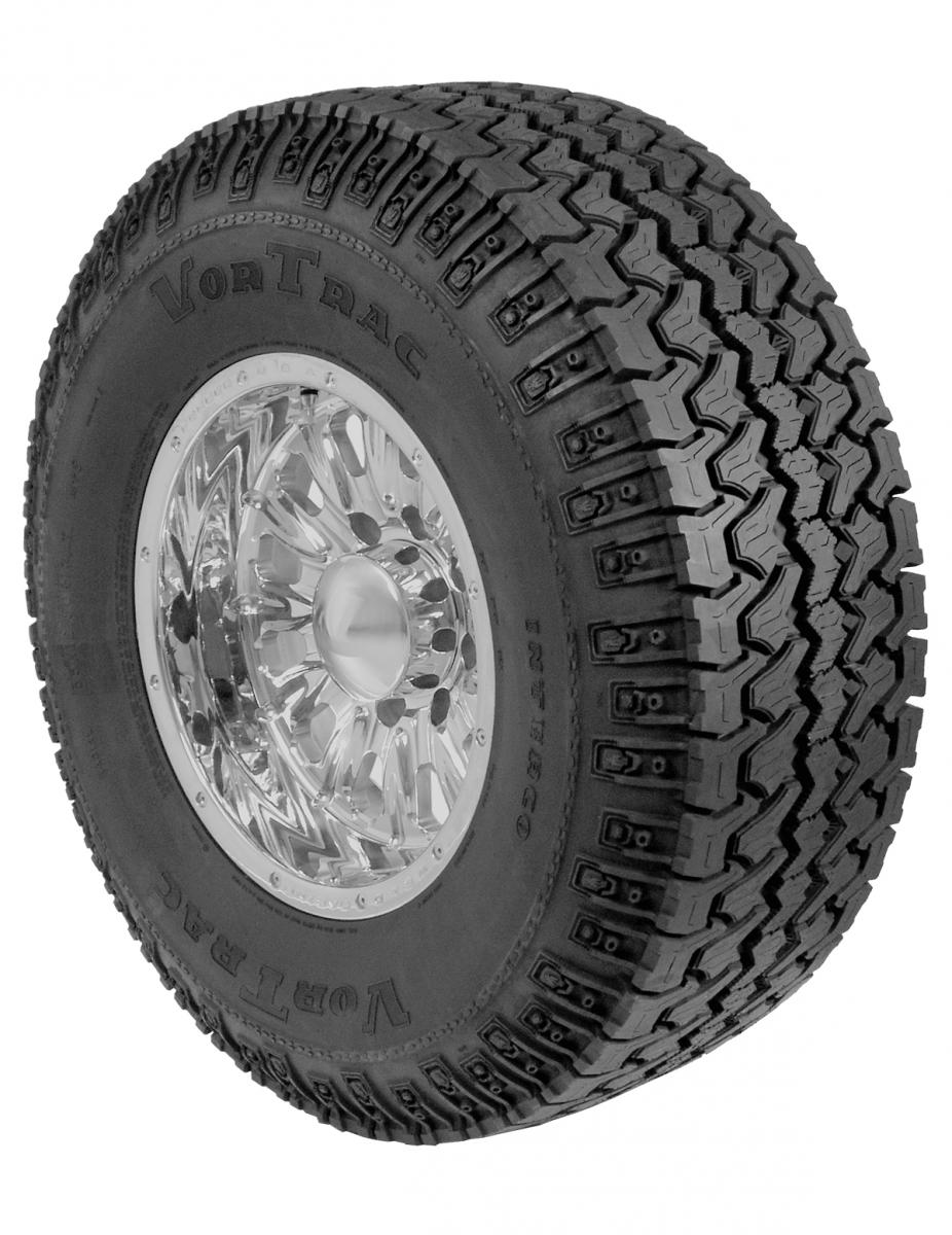 Interco VorTrac All-Terrain Tire