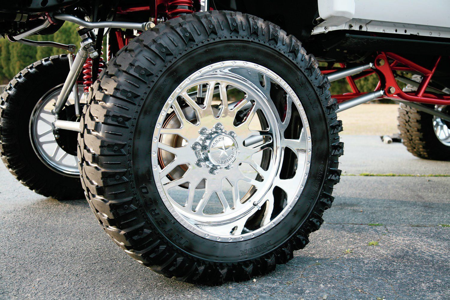 ATV Laws and Regulations By State  Offroaderscom