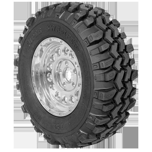 Interco Tire