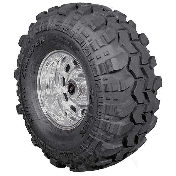 Truck Mud Tires >> | Interco Tire