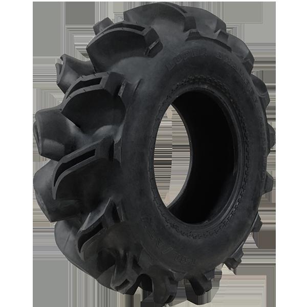 Interco Black Mamba Lite ATV Tires  Pure Offroad