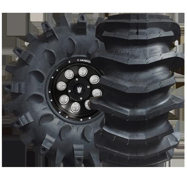Tire Rim Guard >> Aquatorque | Interco Tire