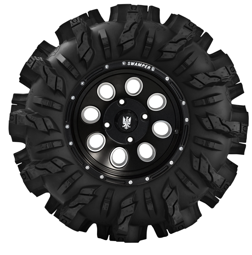 Cheap ATV Tires are not difficult to find Browse our