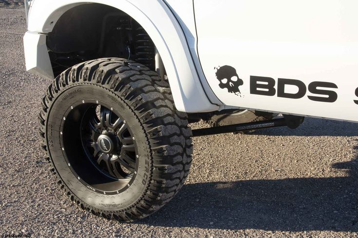 Best Off Road Tires >> SS-M16   Interco Tire