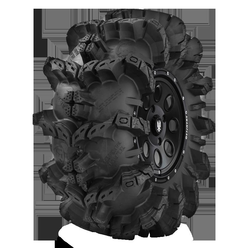 | Interco Tire
