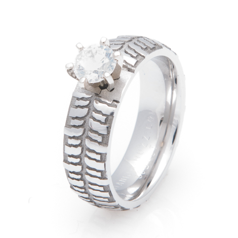 motocross bullet jewelry ring wedding images and rings on pinterest best